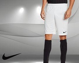 Nike nadrágok