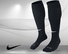 Nike sportszár, zokni