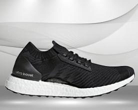 Adidas futócipők