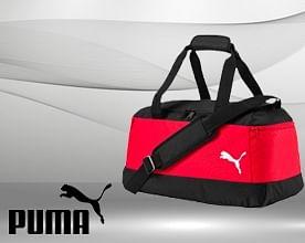 Puma táskák