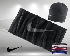 Nike kiegészítők
