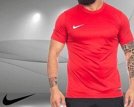 Nike mezek