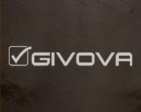Givova OUTLET