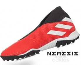Adidas Nemeziz