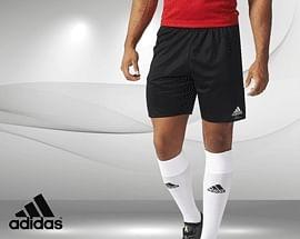 Adidas nadrágok