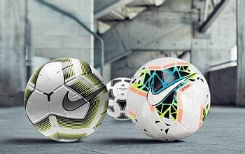 Foci labdák