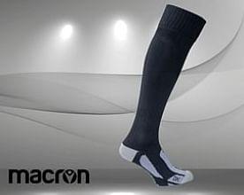 Macron store sportszár, zokni