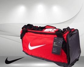Nike táskák