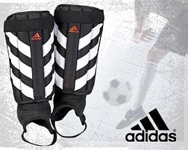 Adidas sípcsontvédők