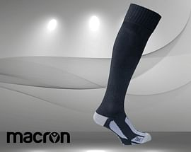 Macron sportszár, zokni