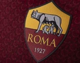 A. S. Roma