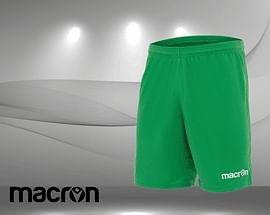 Macron nadrágok