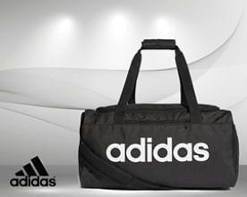 Adidas táskák