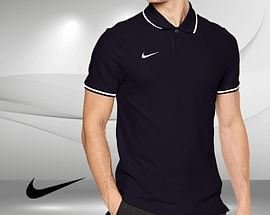 Nike pólók, nadrágok