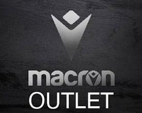 Macron Outlet