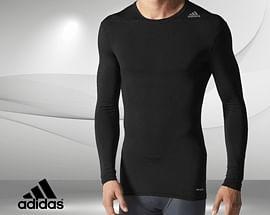 Adidas aláöltözet