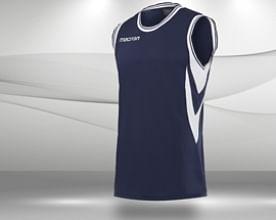 Kosárlabda textil