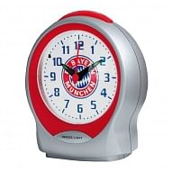 FC Bayern München vekker
