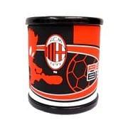 AC Milan pvc bögre, ördögös