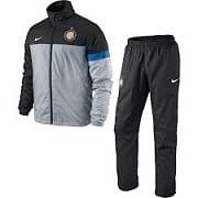 FC Internazionale 2012/13 szabadidőruha, gyerek méret