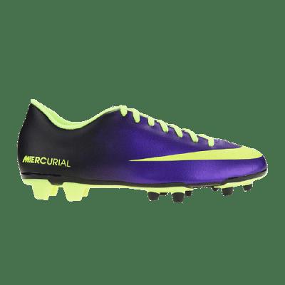 Nike Mercurial Vortex FG stoplis focicipő