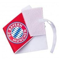 FC Bayern München csapatkapitányi karszalag