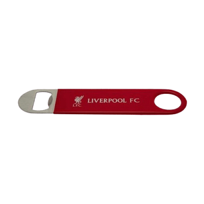Liverpool FC sörnyitó, mágneses