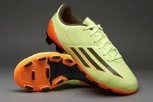 Adidas F5 TRX FG stoplis focicipő, gyerekméret