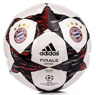 Adidas FC Bayern München 2014/15 labda