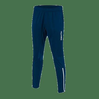 Macron Desna edző nadrág, sötétkék