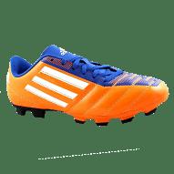 Adidas Taqueiro FG stoplis focicipő