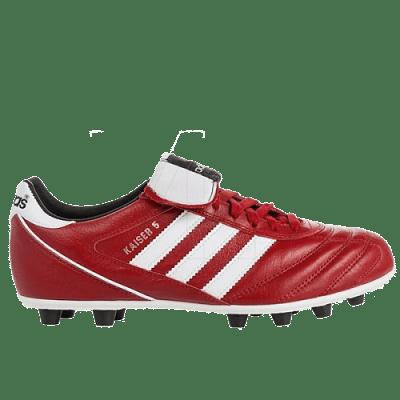 Adidas Kaiser 5 Liga stoplis focicipő
