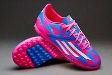 Adidas F10 TRX TF műfüves focicipő, gyerekméret