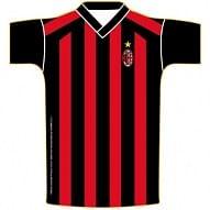AC Milan egérpad, mezes