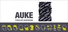 Macron Auke többfunkciós Headband