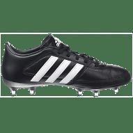 Adidas Gloro 16.1 FG stoplis focicipő