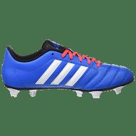Adidas Gloro 16.2 FG stoplis focicipő