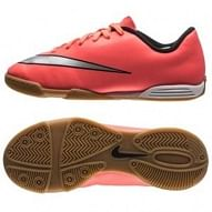 Nike Mercurial Vortex II IC teremcipő, gyerekméret