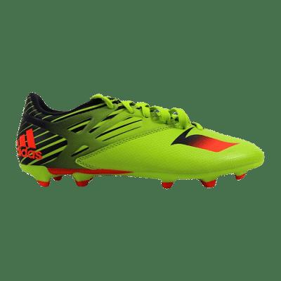 Adidas Messi 15.3 FG stoplis focicipő