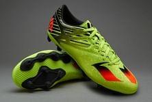 Adidas Messi 15.4 FxG/FG stoplis focicipő