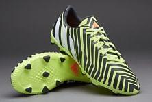 Adidas Predator Absolado Instinct FG stoplis focicipő, gyerekméret