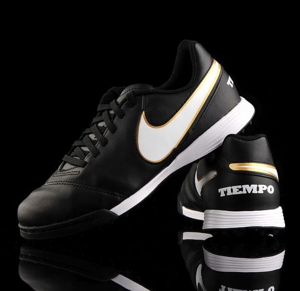 Nike Tiempo Legend VI TF műfüves focicipő, gyerekméret