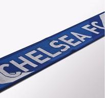 Chelsea FC 2016/17 sál