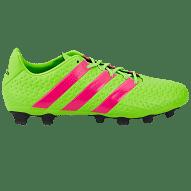 Adidas ACE 16.4 FxG/FG stoplis focicipő