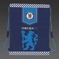 Chelsea FC tornazsák