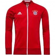 FC Bayern München 2016/17 cipzáras felső