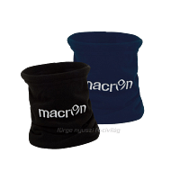 Macron Téli csomag hosszú