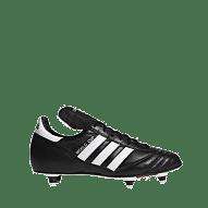 Adidas World Cup SG éles focicipő