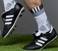 Adidas Copa Mundial FG stoplis focicipő