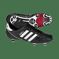 Adidas Kaiser 5 Cup SG stoplis focicipő